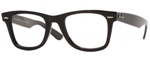 glasses_wayfarer