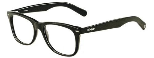 glasses_ysl2253