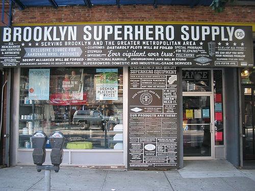 storefront_superhero