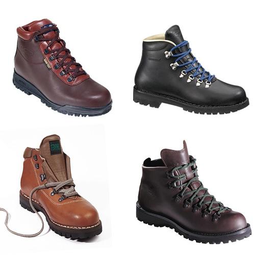 50f1577c7ae A Swift Boot | cork grips