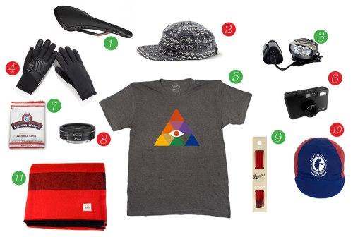 gifts-webb