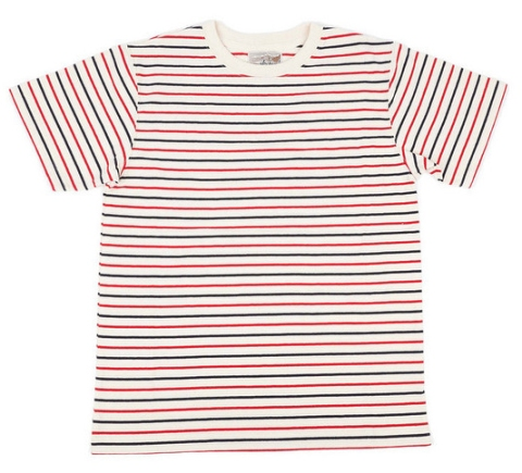 Natural_Red_Navy_Stripe_grande