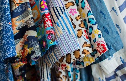gitman_vintage_short_sleeves_1