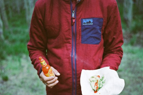 F13_Trip_Lookbook_07
