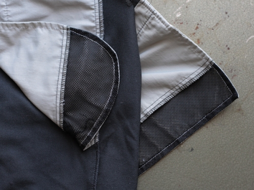 outlier3way-3