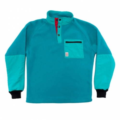 cache_560_600_0__100_topo_designs_fleece_aqua