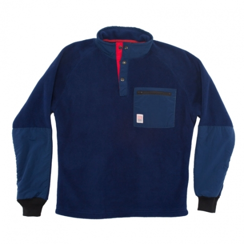 cache_560_600_0__100_topo_designs_fleece_navy