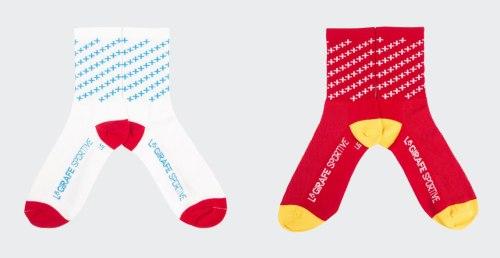 tsh-socks1