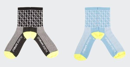 tsh-socks2
