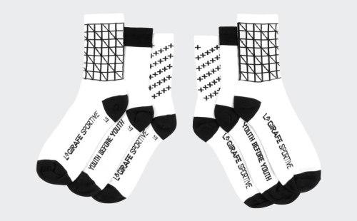 tsh-socks3
