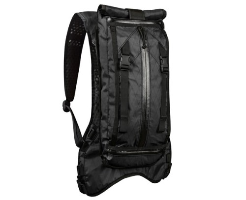 10L-Hydration-Pack-600x489-BLACK