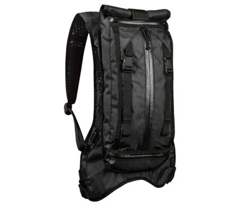 10L-Hydration-Pack-600x489-BLACK