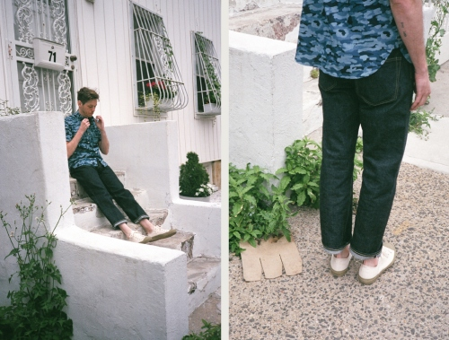 TheHill-Side_SS15SummerLookbook_5