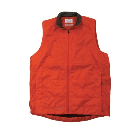 giro-insulatedvest-glowingred-front1 (2)