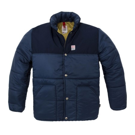 topo_designs_puffer_jacket_navy_grande